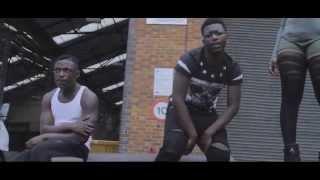 Frenchie ft Naira Marley - #CELE [Prod. buzzinproducer]