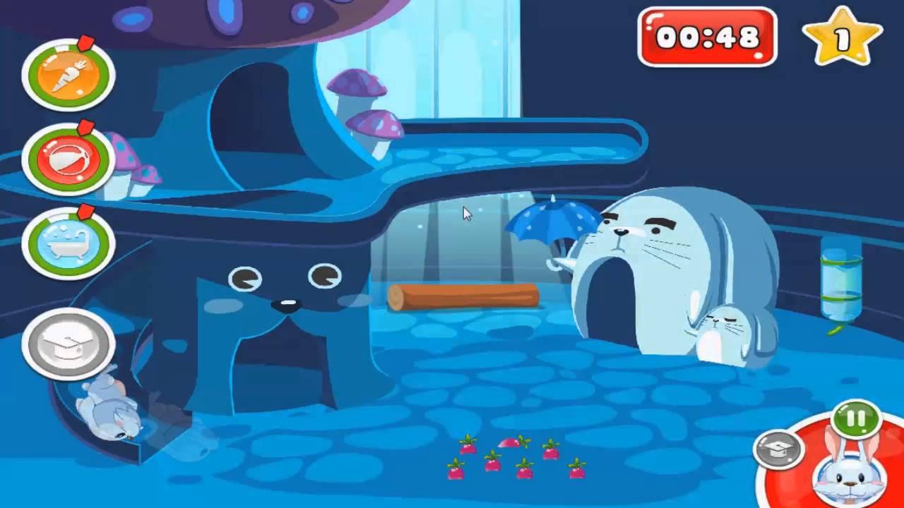 Tutorial: fabric matching scraps memory game for kids applegreen.