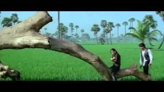 Chandini Hot wet telugu song2 HQ telugu movie