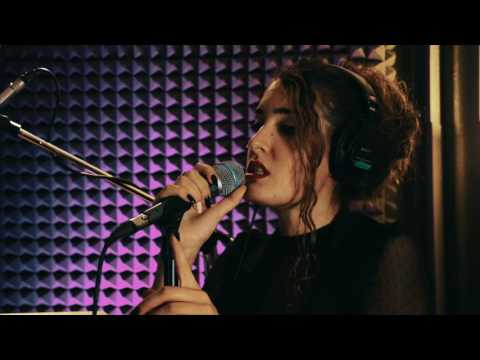 Adele - One and only | Cover by Groove on Trio [Live at AD Recording]