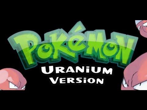 THE GAMBLING EPISODE  Pokemon Uranium #25 