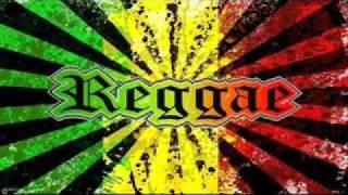 Reggea mix - Hold Yuh Riddim
