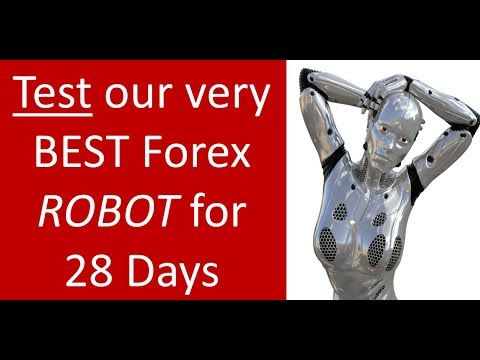 7-days-only.-download-our-best-forex-trading-robot-&-test-it-for-28-days.-see-great-trading-results