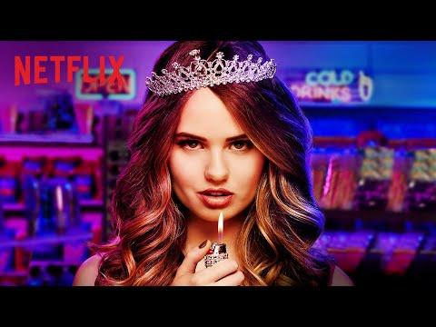 """Netflix: Zwiastun serialu """"Insatiable"""""""