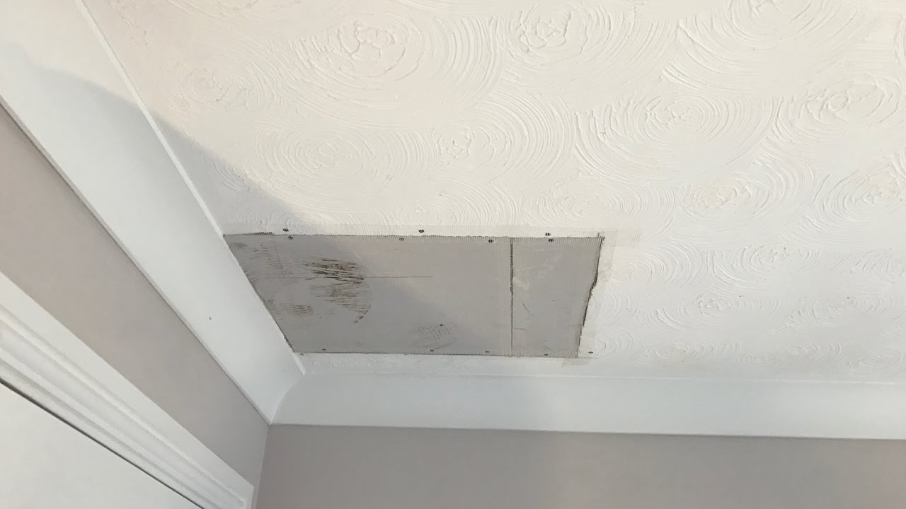painting over artex ceiling | Integralbook.com
