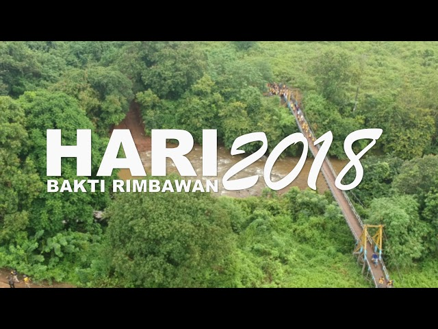 KAHUNG JOURNEY 2018 rev