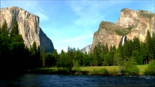 California,USA Vacations,Tours,Hotels & Travel Videos