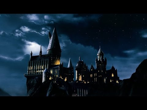 [ringtone-marimba]-harry-potter-2017-+-download