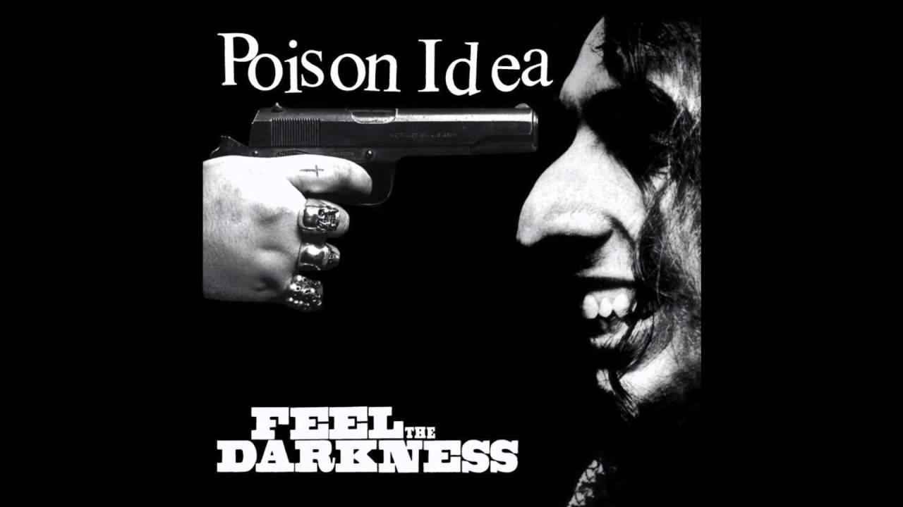 poison-idea-the-badge-jksvana