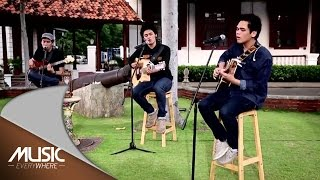 Video The Overtunes - All I Want - Music Everywhere download MP3, 3GP, MP4, WEBM, AVI, FLV Februari 2018