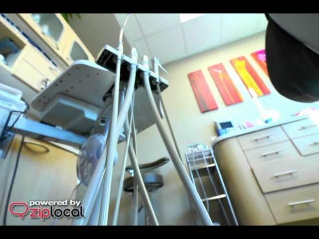 Newpark Dentistry PC - (435)604-0887