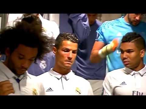 Cristiano Ronaldo Vs Sporting Lisboa