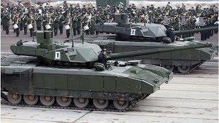 Эксперты объяснили причины снижения оборонных расходов России