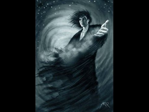 The Endless- Dream & Death