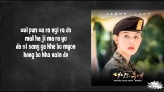 Video SG WANNABE - By My Side Lyrics (easy lyrics) download MP3, 3GP, MP4, WEBM, AVI, FLV Juli 2018