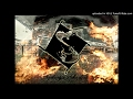 Download 6-Bed - Cızırtılı Plak (Glitch Hop) (SND - Geleceğin Askerleri) MP3 song and Music Video