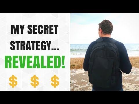 How I Landed 10 NEW CLIENTS Last Month! - Social Media Marketing Agency