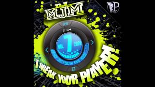 08  Major Lazer Feat  Ricky Blaze & Nina Sky   Keep It Goin Louder  ReMiX