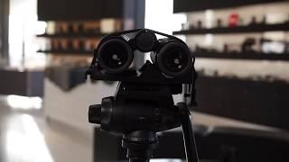 Love at First Sight - Leica bi…
