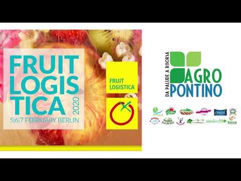 Der Cassa Rurale ed Artigiana des Agro Pontino sowie 12 Genossenschaften