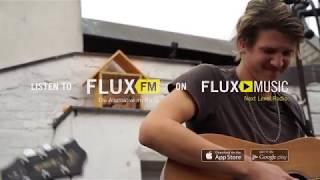 """Bayuk - """"Haaappiiiiiiiiiiiiinneeeeezz"""" live @FluxFM"""
