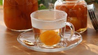 金柑の甘露煮の作り方(レシピ) - How To Make Kinkan No Kanroni(japanese Candied Kumquats)