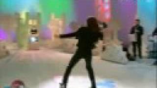 LAURA STOICA, the greatest Romanian rock singer & DAN BITTMAN - &quotTI-AM DAT UN INEL ...