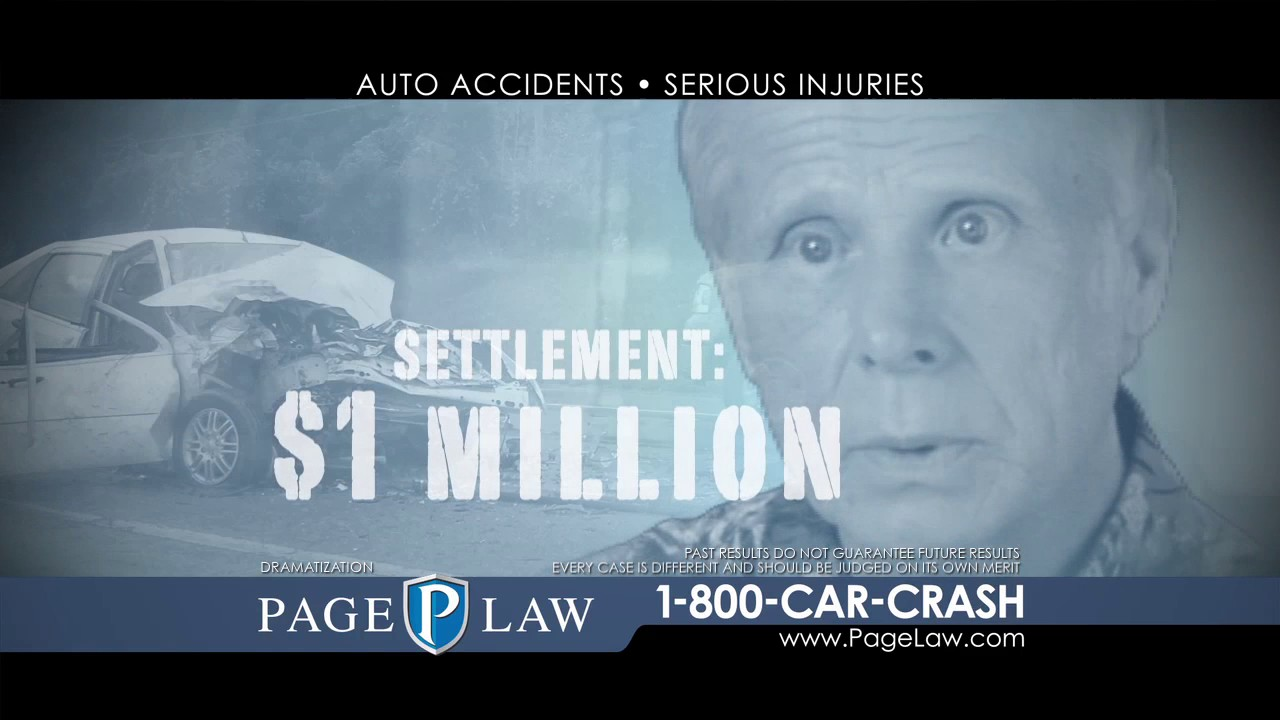 St  Louis Personal Injury Lawyers   Personal Injury Attorneys MO