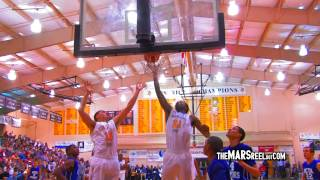 Andrew Wiggins Is Committed to Kansas! Senior Year Mixtape! Projected #1 Pick In 2014 NBA Draft!