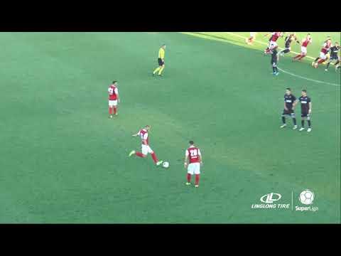 Napredak Spartak Subotica Goals And Highlights