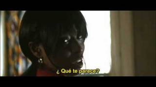 Little Senegal (2001) - Adetoro Makinde & Roschdy Zem