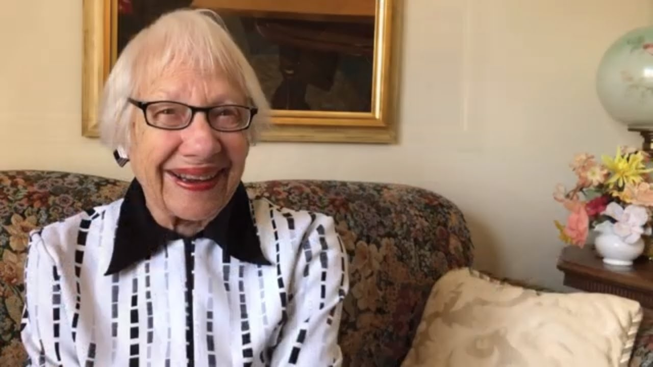 Utah Religious Seniors Dating Online Site