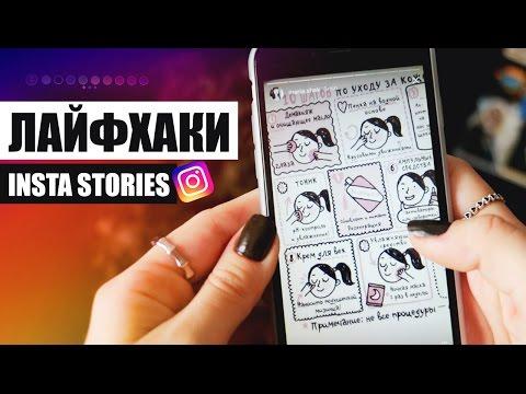 Sergey Oboguev s Journal