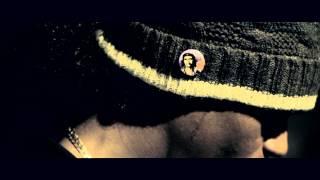 Black The Ripper - One Love (NET VIDEO)