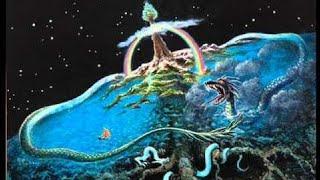 Hexenhammer - The Slumbering Quetzalcoatl (चुड़ैलों का हथौड़ा)