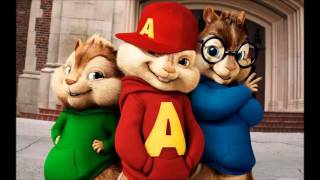 Video Ariana Grande - Focus (Chipmunk Version) download MP3, 3GP, MP4, WEBM, AVI, FLV Desember 2017