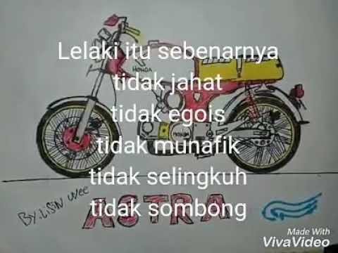 Quotes Motor Youtube