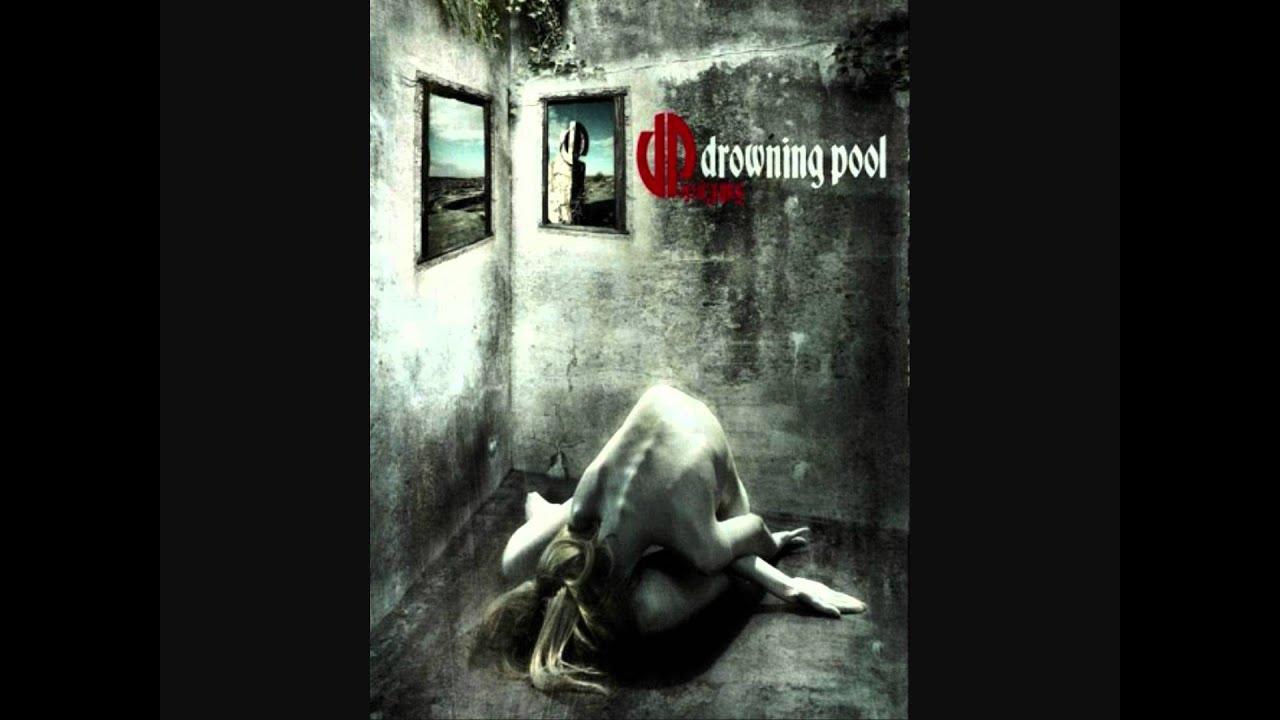 Drowning Pool 37 Stitches Drowning Pool Drowning Google Play Music