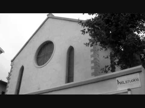 Клип Bâton Rouge - Sur un banc