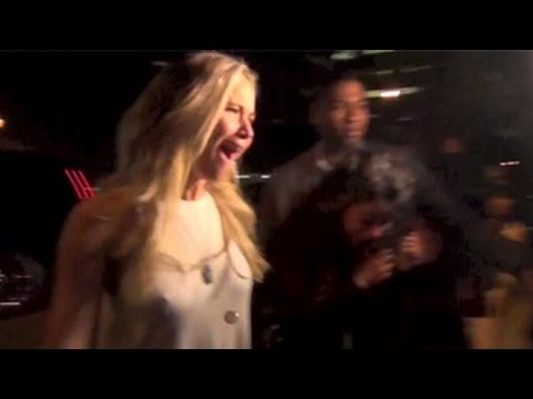 Celebrity Funny Moments With Paparazzi