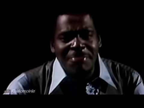 Brook Benton (Live) - Rainy night in Georgia ...