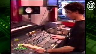 La reunion del Deejay Time /Intro video - 3 dicembre 2014
