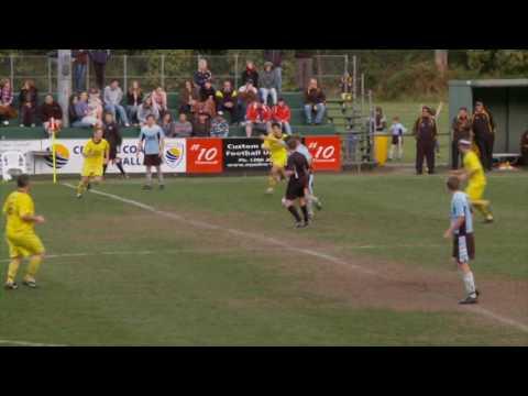 2011 Reserve Grade Grand Final (Fondle Defence #2)