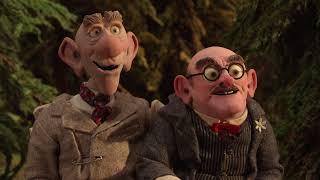 Louis & Luca - Das große Käserennen - Trailer thumbnail