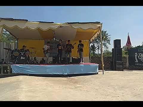 Linggapura I SLANK U
