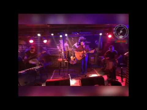 Tal Gil - Doggy Snap Live (Original)