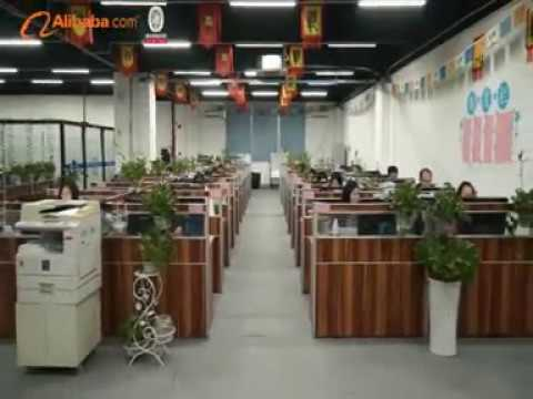 MOKOTech - Chinese Main Circuit Board Fabricating Assy Service Company