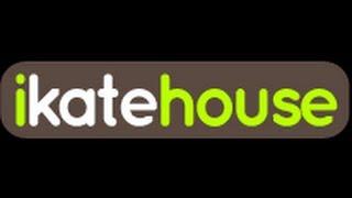 IKATEHOUSE.COM + GIVEAWAY(closed)!!! Thumbnail