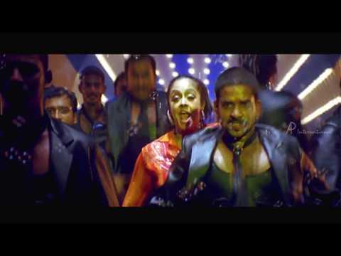 Suriya Tamil Hits | Oru Dhevaloga Raani Song | Mayavi Movie Songs | Suriya | Jyothika | DSP