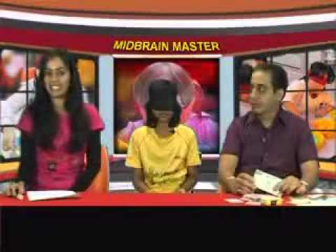 MBM India Interview By Local TV Channel
